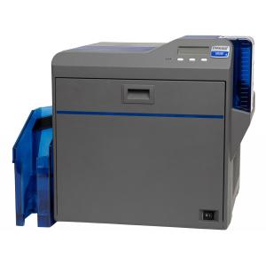 Impressora Datacard SR200 - SLS