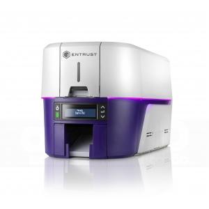 Impressora Entrust Datacard Sigma DS2 TM Simplex