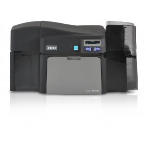 Impressora HID Fargo DTC4250e - Dual
