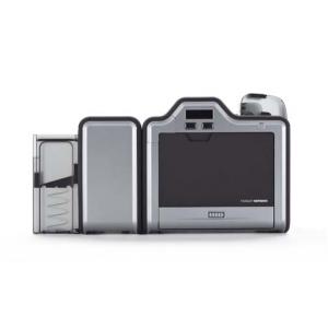 Impressora HID Fargo HDP5000 Dual