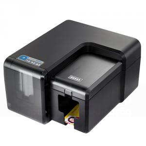Impressora HID Ink 1000 - Pré-Lançamento